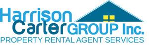 Harrison Carter Group Inc.