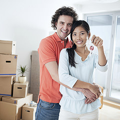 Find the Ideal Renter