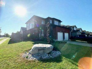 Terrific London Ontario Executive Home Rentals Download Free Architecture Designs Viewormadebymaigaardcom