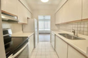2 Bedroom Apartment for rent in Proudfoot Ln, London